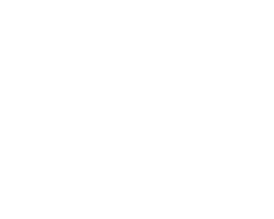 Best Courier Services in New York City
