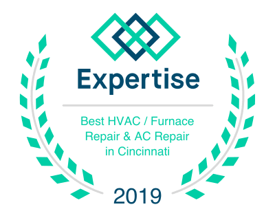 Best HVAC Professionals in Cincinnati