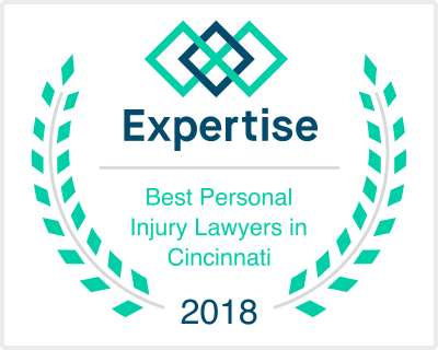 Personal Injury Attorneys