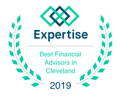 Best Financial Advisors in Cleveland