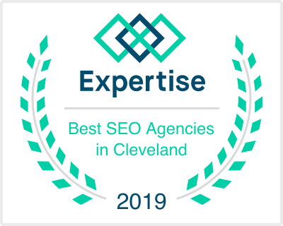 Best SEO Experts in Cleveland