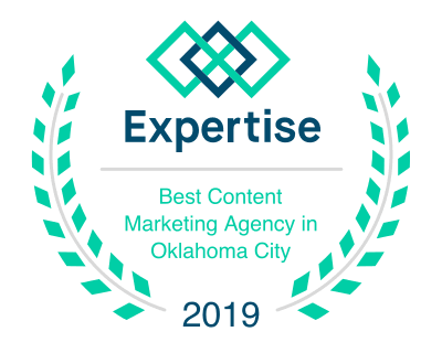 Best Content Marketers in Oklahoma City