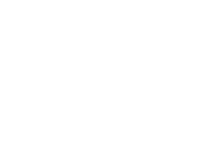 Best Web Designers in Tulsa