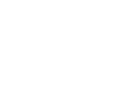 Best Content Marketers in Portland