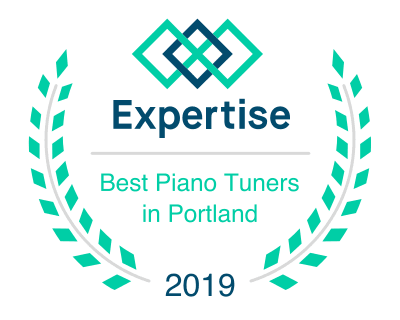 Best Piano Tuners in Portland