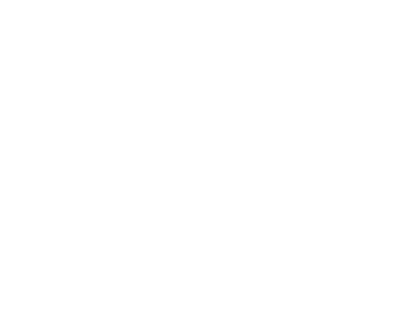 Best Pay-Per-Click (PPC) Agencies in Portland