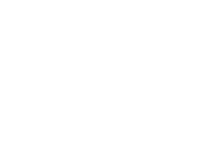 Best SEO Experts in Portland