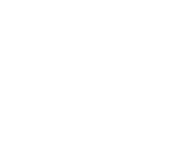 Best Branding Professionals in Philadelphia