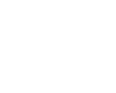Best Marketing Consultants in Philadelphia
