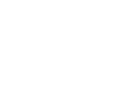 Best Dentists in Pittsburgh