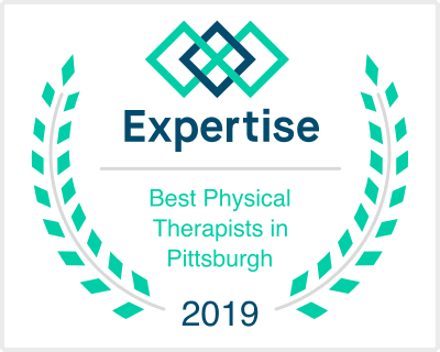Best Physical Therapists in Pittsburgh