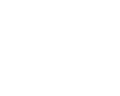 Best Movers in Memphis