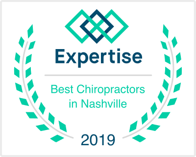 Best Chiropractors in Nashville