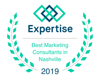Best Marketing Consultants in Nashville