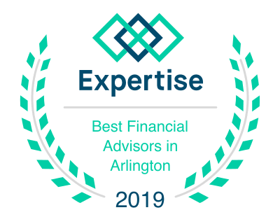 Best Financial Advisors in Arlington