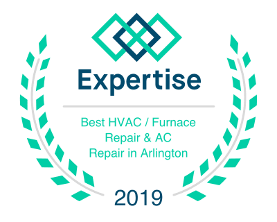 Best HVAC Professionals in Arlington