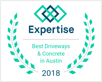 Best Driveway and Concrete Contractors in Austin