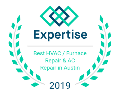 Best HVAC Professionals in Austin
