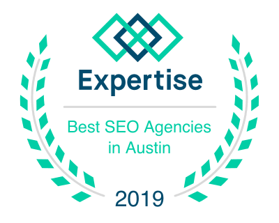 Best SEO Experts in Austin