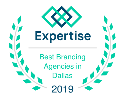 Best Branding Professionals in Dallas