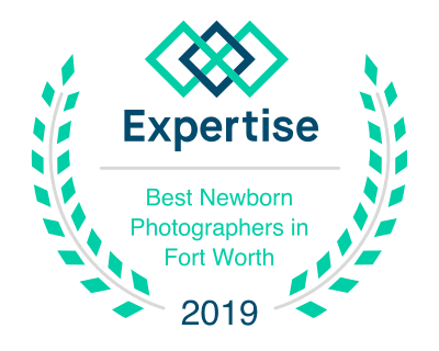 Best Newborn Photographers in Fort Worth