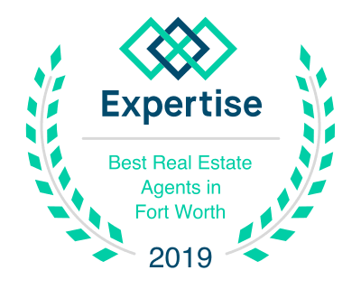 Best Real Estate Agents in Fort Worth