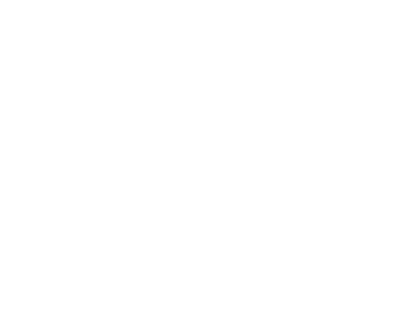 Best Bail Bonds in Houston