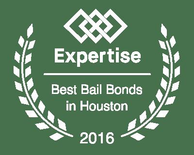 Best Bail Bonds in Houston