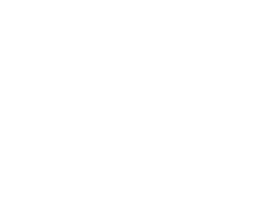 Best Content Marketers in Houston