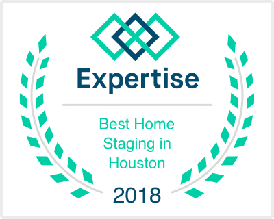 Best Home Staging In Houston 2018 | Expertise