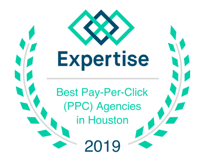 Best Pay-Per-Click (PPC) Agencies in Houston