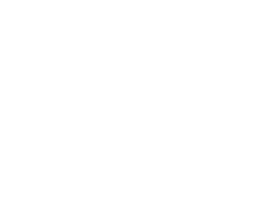Best Plumbers in Longview
