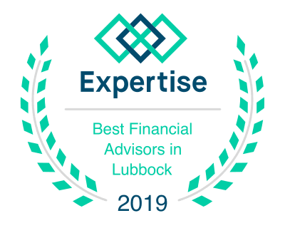 Best Financial Advisors in Lubbock