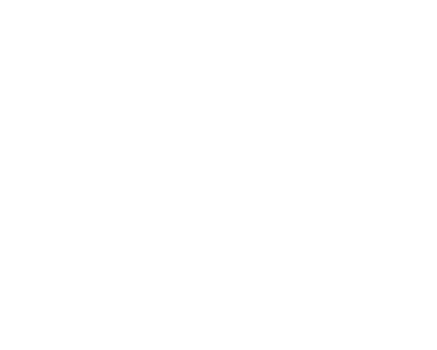 Best Assisted Living in San Antonio