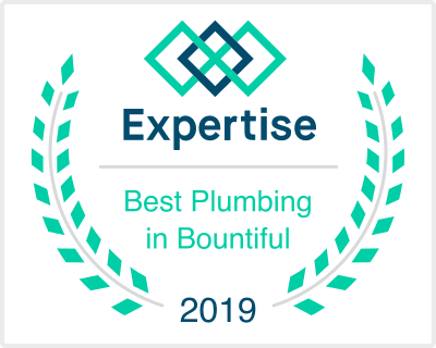 Best Plumbers in Bountiful