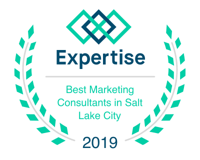 Best Marketing Consultants in Salt Lake City