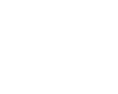 Best Home Organizers in Seattle