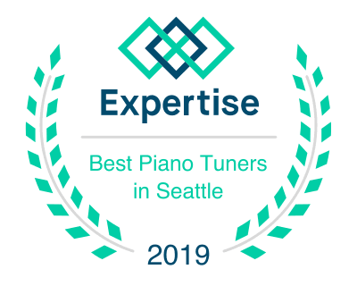 Best Piano Tuners in Seattle
