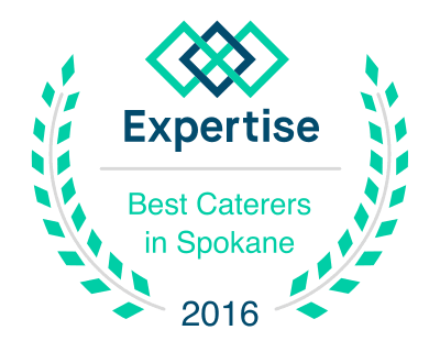 Best Caterers in Spokane