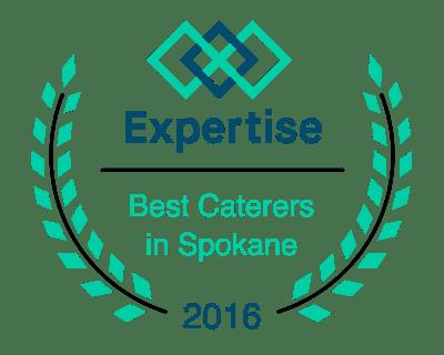 Best Caterers in Spokane