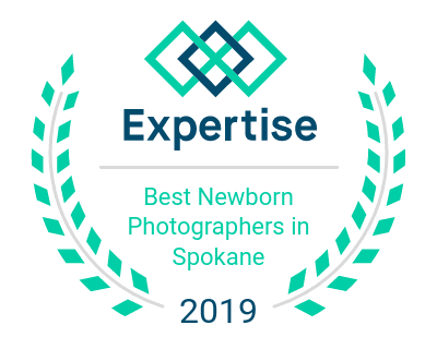 Best Newborn Photographers in Spokane