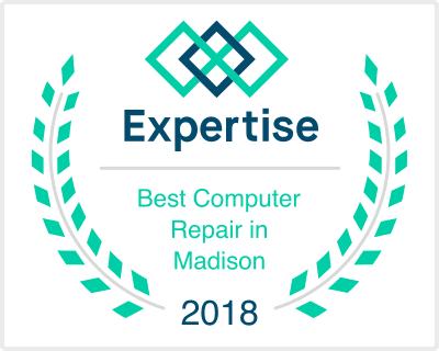 Best of Madison 2018