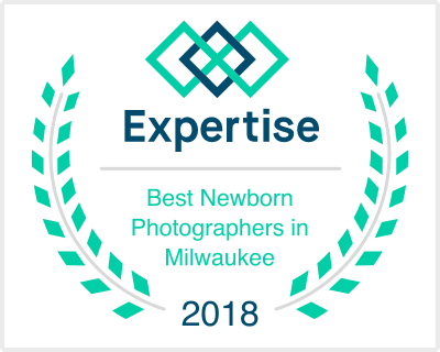 best milwaukee newborn photographer newborn photography in waukesha