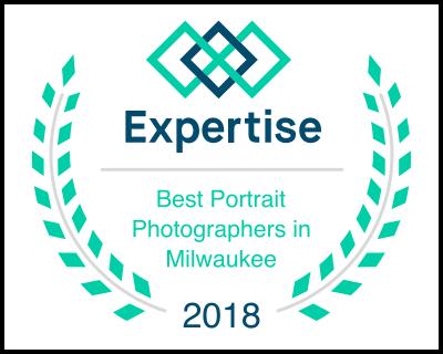 Portrait Photographers