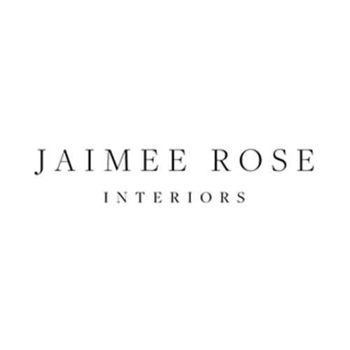 ... Design Group; Jaimee Rose Interiors ...