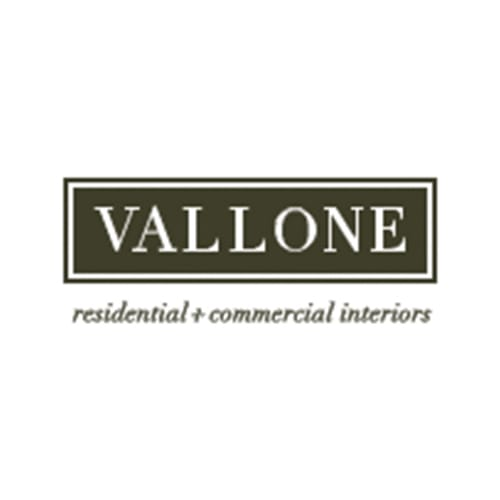 ... S Interior Design; Vallone Design ...