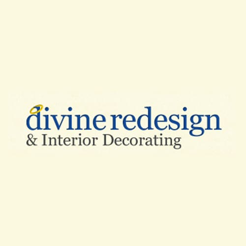 ... Divine Redesign U0026 Interior Decorating ...
