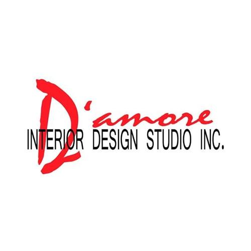 The 19 Best Interior Designers in Phoenix - Freshome.com