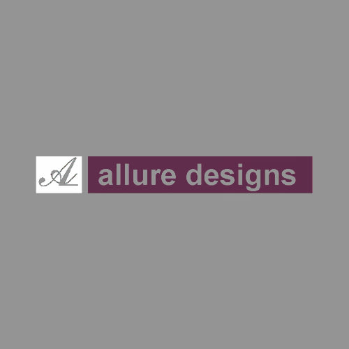 Aesthetics Interior Design; Allure Designs ...