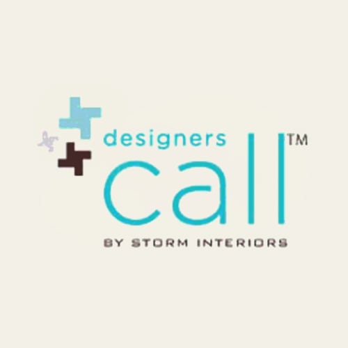 Designers Call By Storm Interiors
